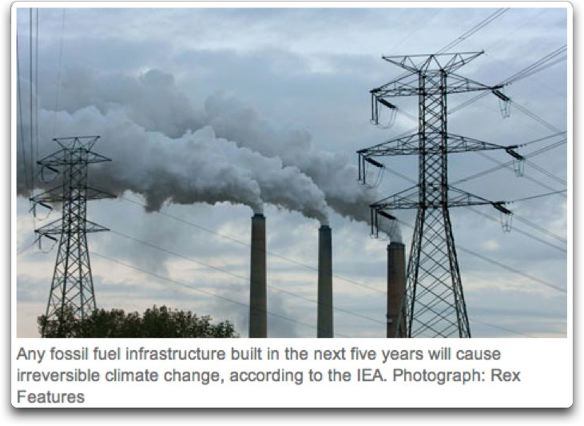 [Image: guardian-fossil-fuel-infrastructure.jpg]
