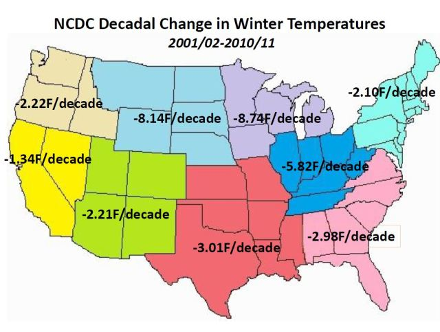 [Image: ncdc_regions_winter_2001-2011.jpg?w=640&h=483]