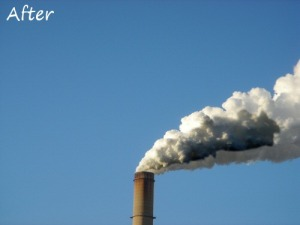 smokestack_after