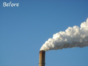 smokestack_before