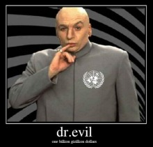 dr_evil_billiongazillion
