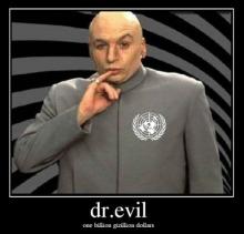 dr_evil_billiongazillion