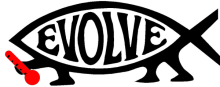 evolve_fish_thermometer