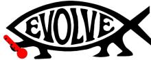 evolve_fish_thermometer
