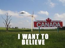 canadian_aliens1