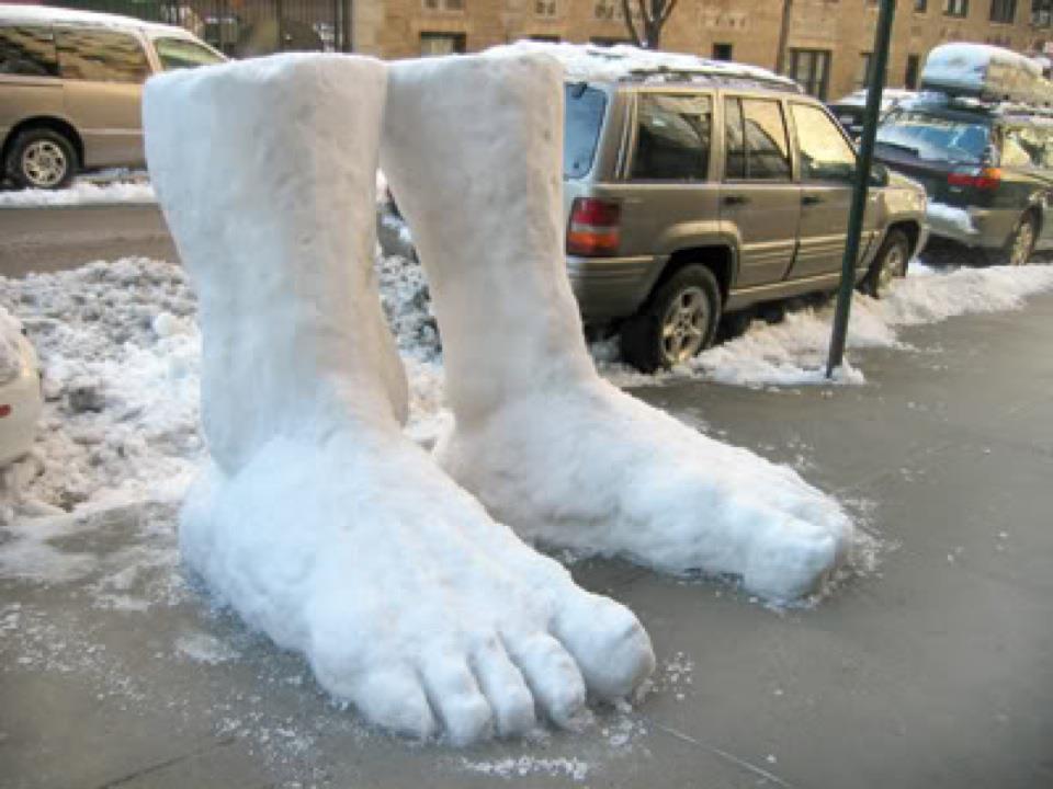 [Image: two_feet_snow_seattle.jpg]