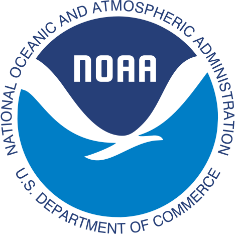 trump%E2%80%99s-nomination-of-barry-myers-to-head-noaa-is-a-mistake