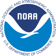 468px-NOAA_logo.svg[1]