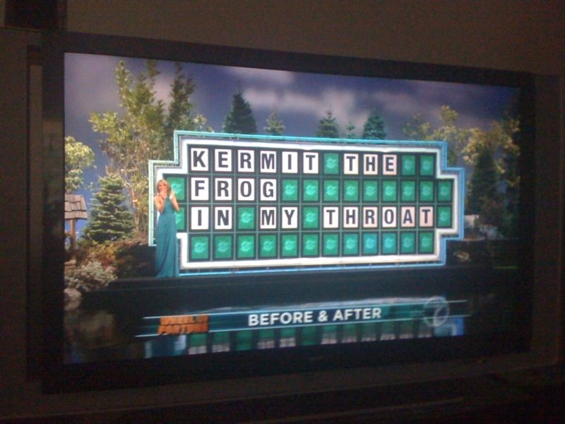 crus phil jones plays wheel of fortune quotbefore and after