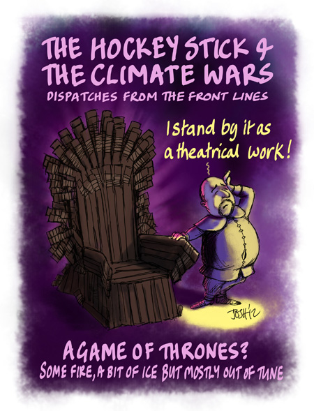game_of_thrones_scr[1]