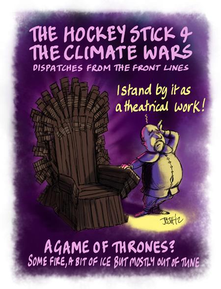 https://wattsupwiththat.files.wordpress.com/2012/03/game_of_thrones_scr1.jpg?w=1110