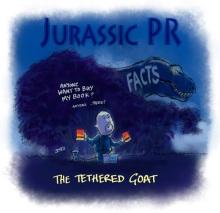josh_Jurassic_PR