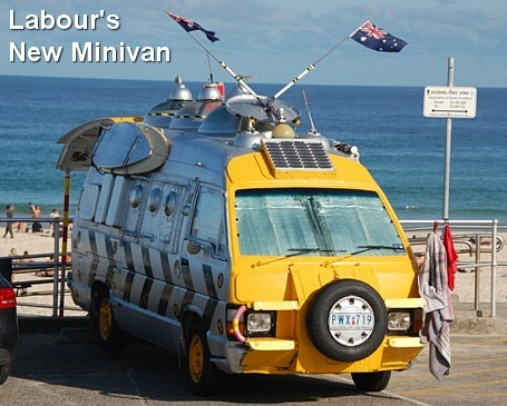 [Image: labours-new-minivan.jpg?w=640]