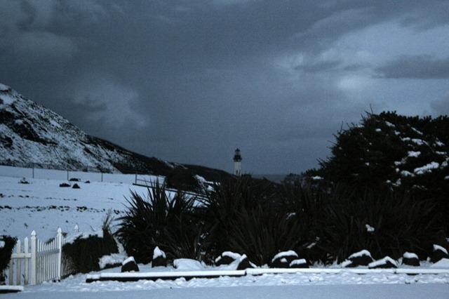 snow_oregon_coast_3-13-12