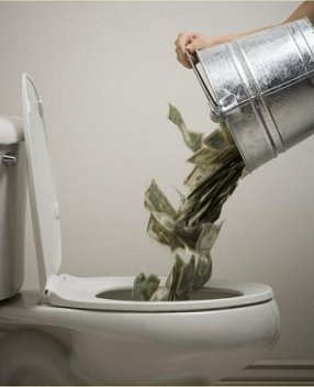 money-down-toilet[1]