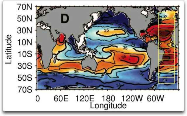 Malacobelemnon Daytoni Sp Nov A General Morphology Of Four Preserved Colonies A Q additionally General Discussion Riset D ak Perubahan Iklim Global Dengan Menggunakan Argo Float as well The Wave And Current Systems In The East Indian Ocean Off Java Are Indicated By The Q as well A Global Map Of Salinity At M Depth From Argo Float Data For Long Term Mean Q in addition Argo Float. on argo float indian ocean