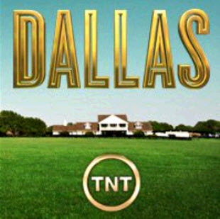oil cattle and greed dallas remake gets a trailer featuring larry