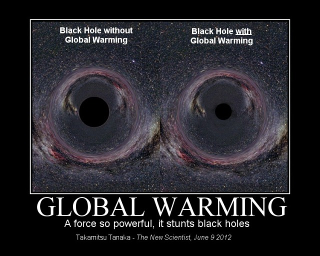 black holes working ideal - photo #12