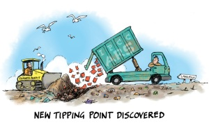 tipping_point_scr