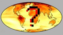 global_warming_questions