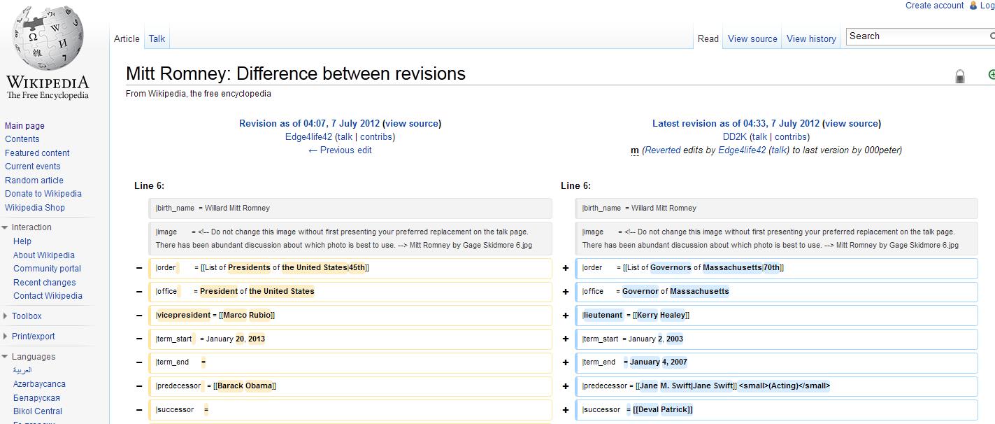 leonard nimoy wikipédia