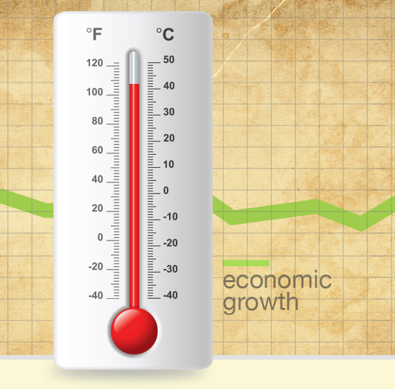Index Of Images Temp Rvnet: MIT: The Economic Cost Of Increased Temperatures