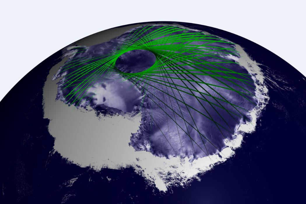 antarctic_icesat_tracks.jpg