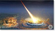 comet_impact_large_thumb_640xa[1]