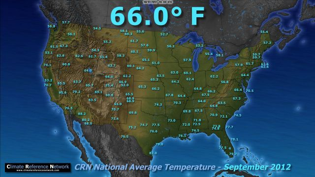 National Temperature Map >> New National Temperature Resource Almost Ready Watts Up