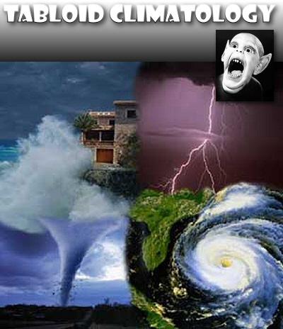 tabloid_climatology