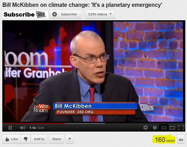 mckibben_plaentary_emergency