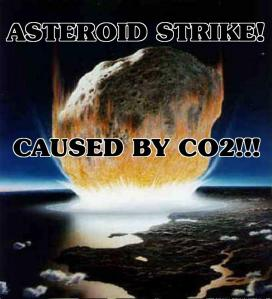 asterooid_Co2