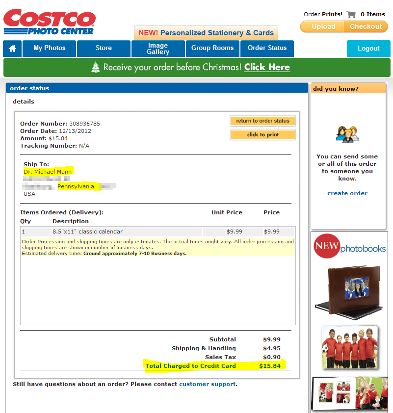 COSTCO_Mann_order