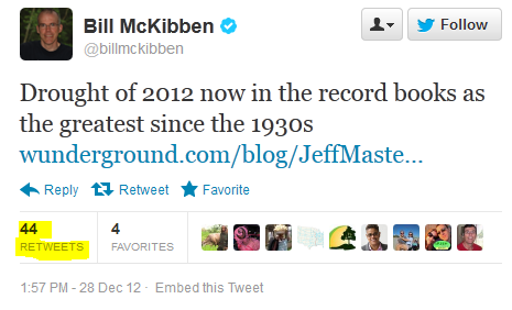 McKibben_drought_tweet