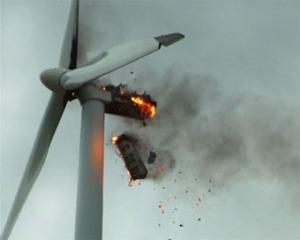 wind-turbine[1]