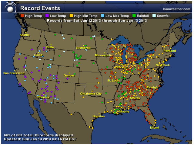 1-13-13_CONUS_records_Capture