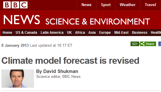 BBC_forecast_revised
