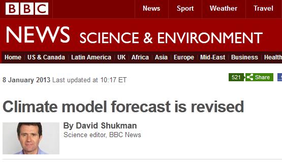 BBC_forecast_revised