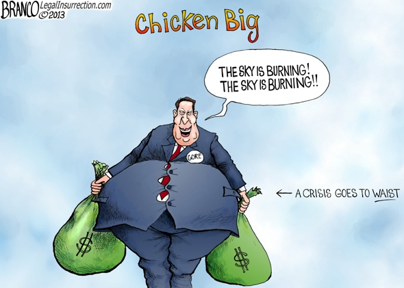 Chicken-Big