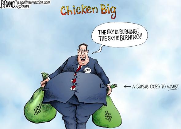 Chicken-Big