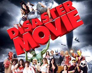 disaster_movie06[1]