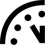 doomsday_clock-296x300[1]
