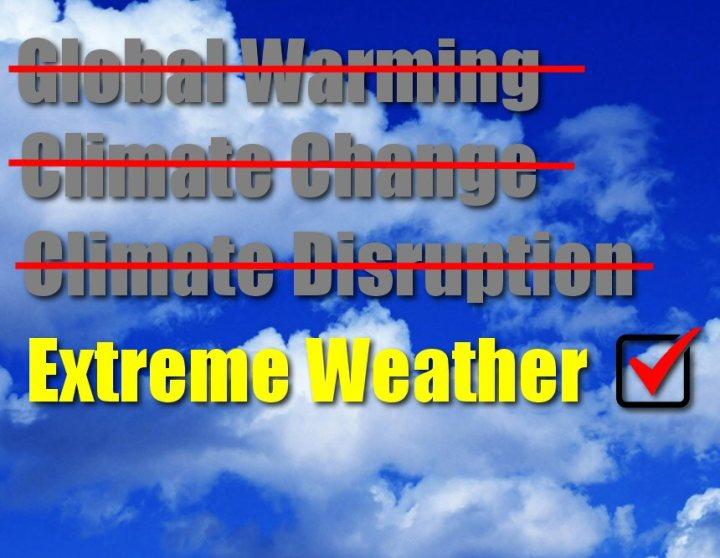 Global_warming_words