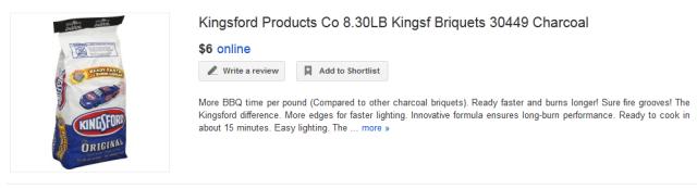 Kingsford_CB