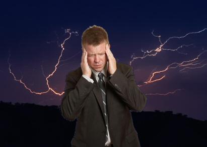 solar storm migraine - photo #28