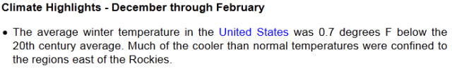 NCDC_SOTC_HL_Feb2011