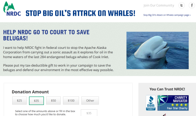 NRDC_whales_donate