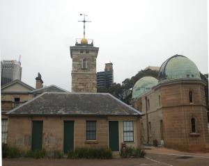 observatory_hill_sydney