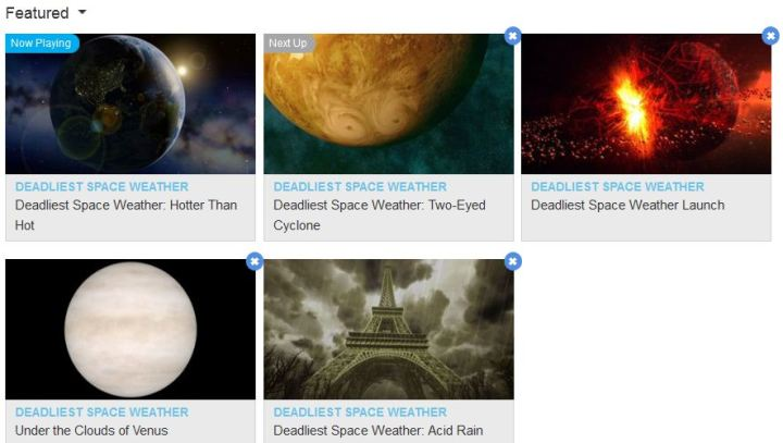TWC_space_weather_more