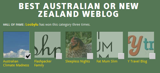 2013_bloggies_australian